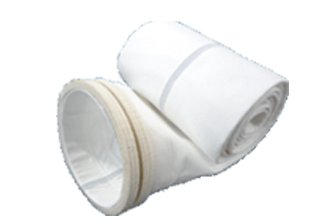 airpure filters