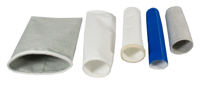 dust collector bag 7